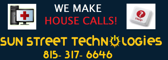 We make house calls.png