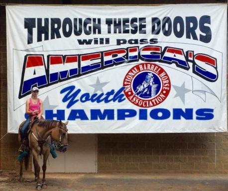 youth championship